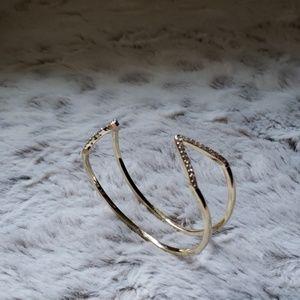 Victoria's Secret  Bracelet